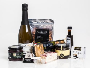 Darriwill Farm Highton - Artisan Selections Hamper