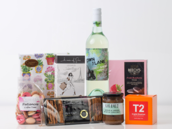 High Tea - Hampers Geelong