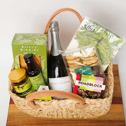 Hamper Gallery Products (1)
