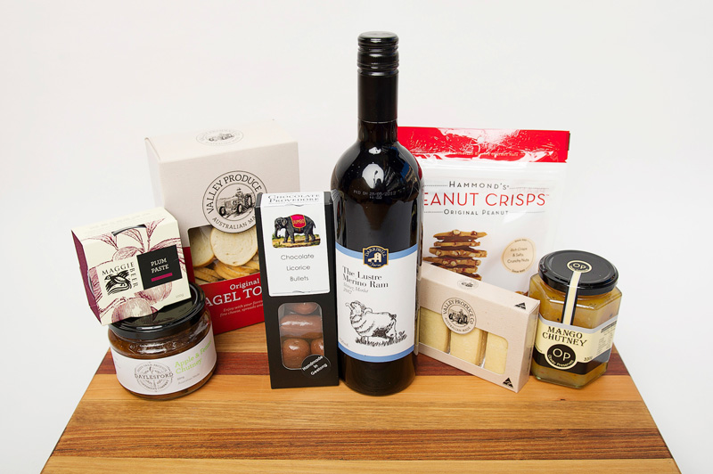 Hamper Gallery Products (2)