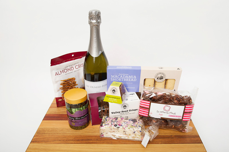 Hamper Gallery Products (4)