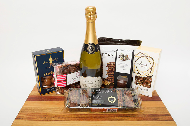 Hamper Gallery Products (5)