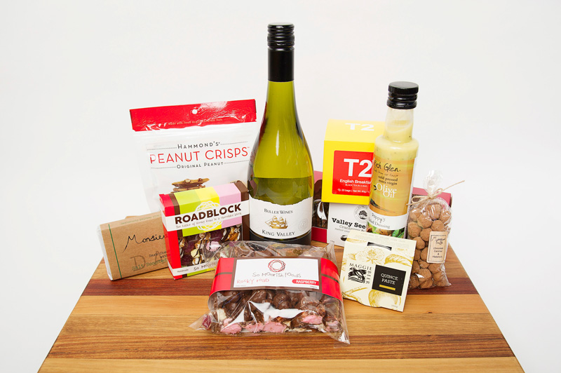 Hamper Gallery Products (6)