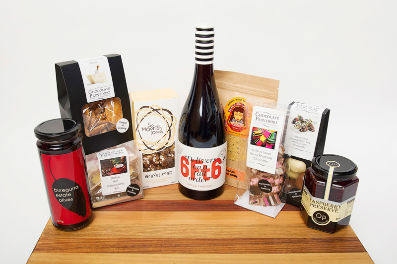 Hamper Gallery Products (7)