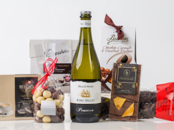 Indulge - Hampers Geelong