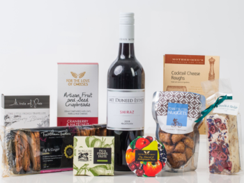 Savour - Hampers Geelong